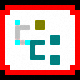 PSearcher(图片批量下载软件)
